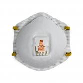 3M™ Particulate Respirator 8511, N95 80/Case