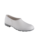 Monsoon Shoe Lite