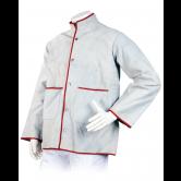 Torch Jacket WeldPro